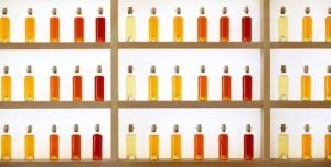 Cognac vise un classement de ses savoir-faire à l'Unesco