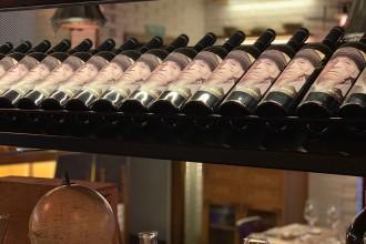 Evénement H&A en Rioja - Espagne