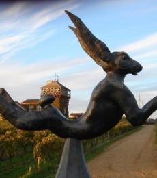 Terre de vins : Bordeaux : les châteaux misent de plus en plus sur leur visibilité en ligne